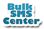 Logo BulkSMScenter